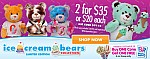 Build-A-Bear - Marketing Home Feature - Design from Co Assets